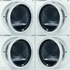 AEG T8DEE94S Tumble Dryer