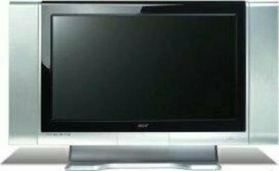 Acer AT3205-DTV Telewizor