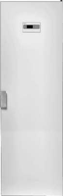 Asko DC7784VW Tumble Dryer