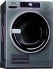Whirlpool AWZ8CDS Pro