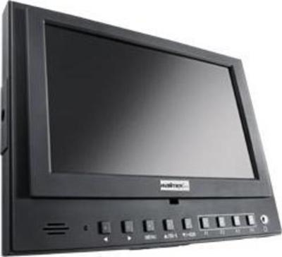 Walimex 18683 Telewizor