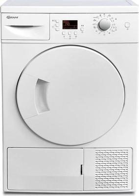 Gram TLS3751-90 Wäschetrockner