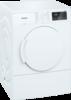Siemens WT34A2L7DN Tumble Dryer