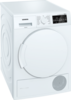 Siemens WT45W463 Tumble Dryer