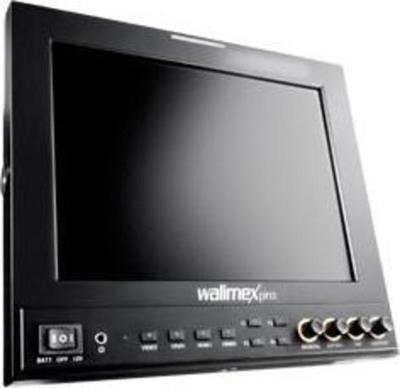 Walimex 18886 Telewizor