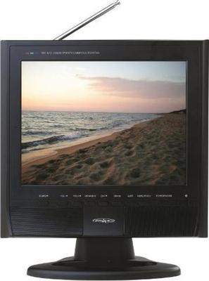 Irradio XTL-1220AD Telewizor
