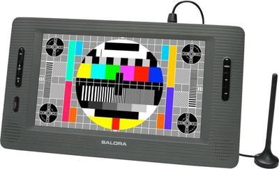 Salora TVP9100 Telewizor