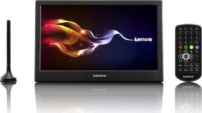 Lenco TFT-1026