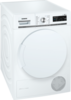 Siemens WT44W5W0 Tumble Dryer