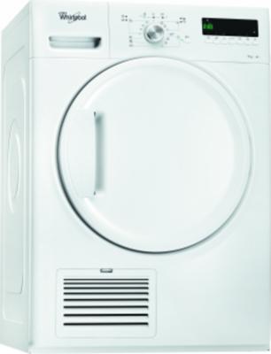 Whirlpool HDLX70310 Suszarka