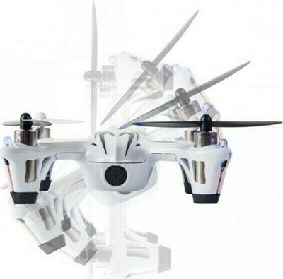 Carson X4 Micro Quadcopter SPY