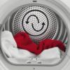 AEG T6DBM720G Tumble Dryer
