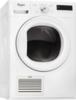 Whirlpool DDLX90113
