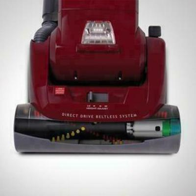 Kenmore Intuition Upright Bagged 31100 Vacuum Cleaner