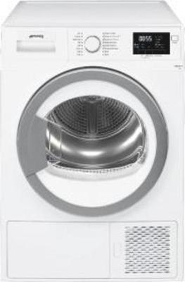 Smeg DHT71EIT-1 Tumble Dryer