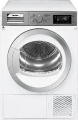 Smeg DHT83LIN Wäschetrockner