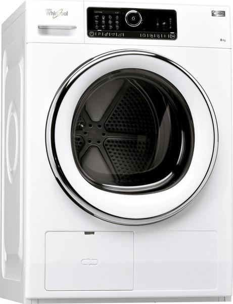 Whirlpool HSCX80420