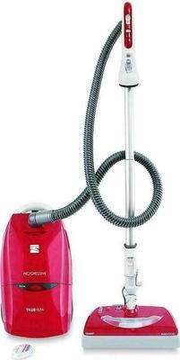 Kenmore Progressive Canister 21714 Vacuum Cleaner