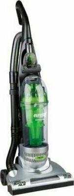 Eureka Airexcel Nls 5403A Vacuum Cleaner