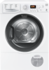 Hotpoint FTCF97B6HY