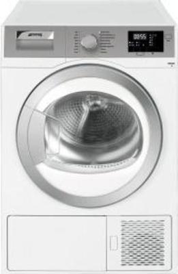 Smeg DHT82EIN Wäschetrockner