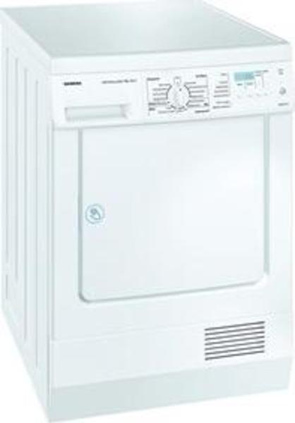 Siemens WTXL752K