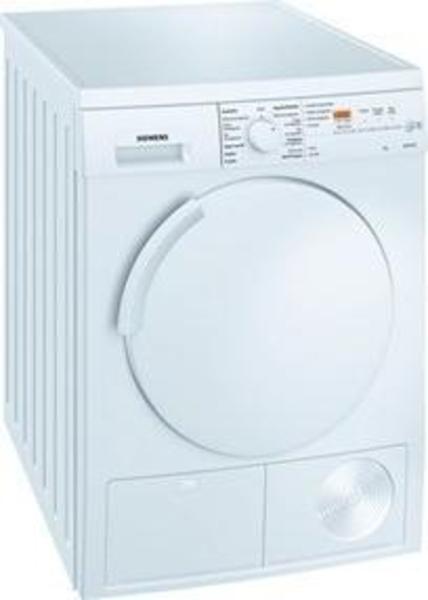 Siemens WT44E302TR