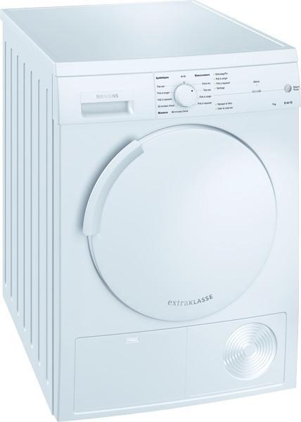 Siemens WT44E181FR