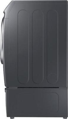 Samsung DV42H5200EP/A3 Wäschetrockner