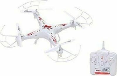 Globo Toys Spidko S74 Phantom Drone