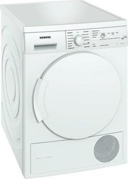 Siemens WT44W3D2
