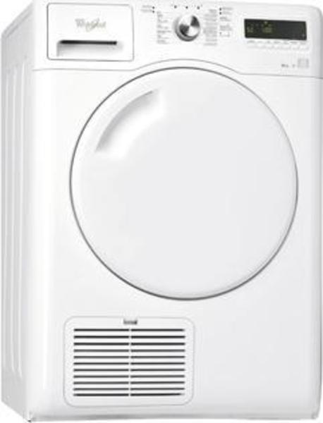Whirlpool AC8420