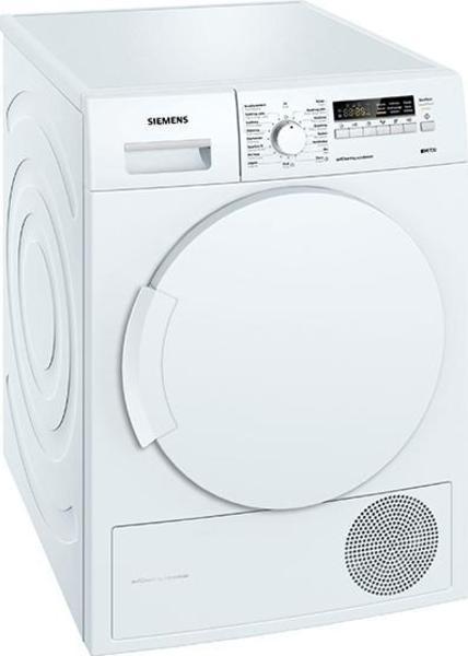 Siemens WT44W271FG