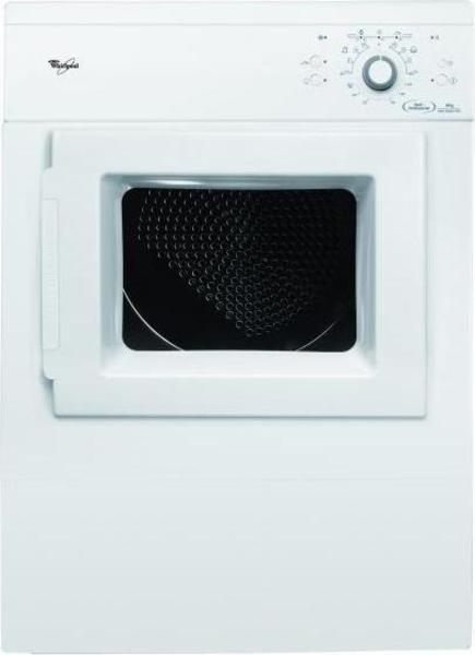 Whirlpool AWZ8000 Pro