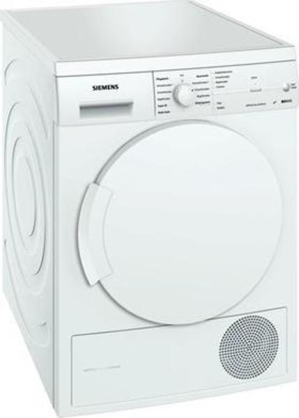 Siemens WT44W162