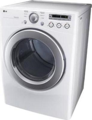 LG DLG2251W Wäschetrockner