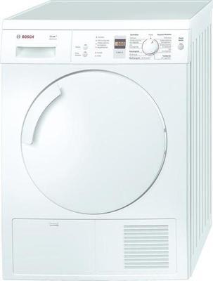 Bosch WTE84300TR Wäschetrockner