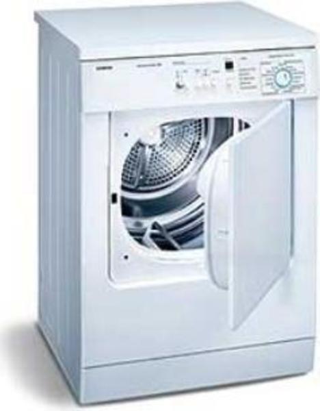 Siemens WT6608VGB