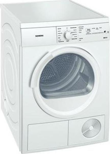 Siemens WT36V395GB
