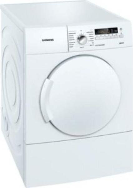 Siemens WT34A281NL