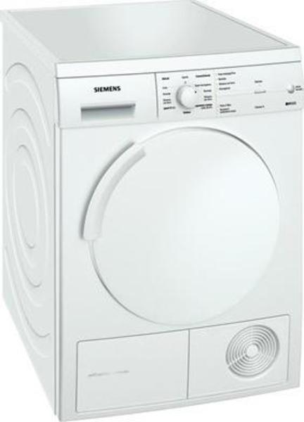 Siemens WT44W160IT