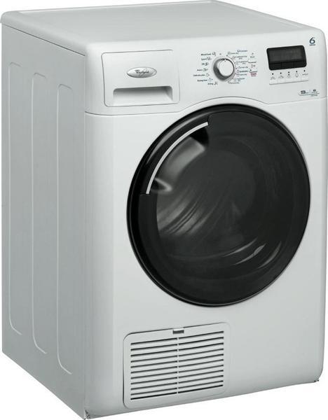 Whirlpool AZB8680