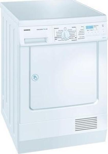 Siemens WTXL2511
