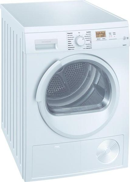 Siemens WT46S510