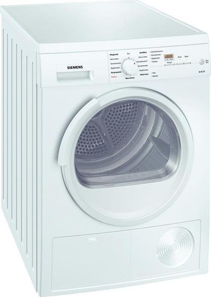 Siemens WT46E3P0