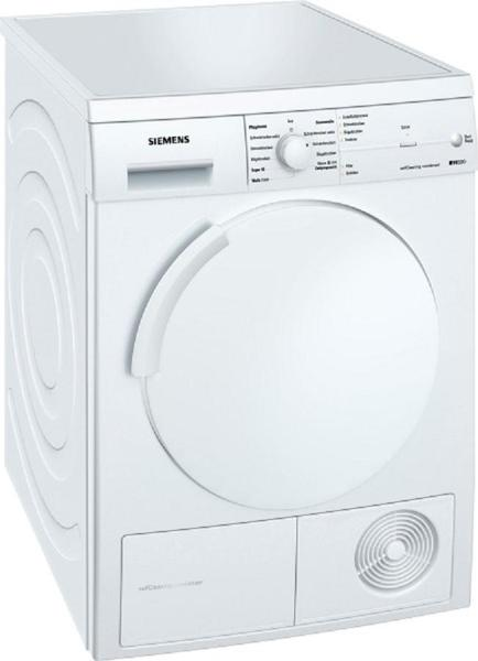 Siemens WT44W161