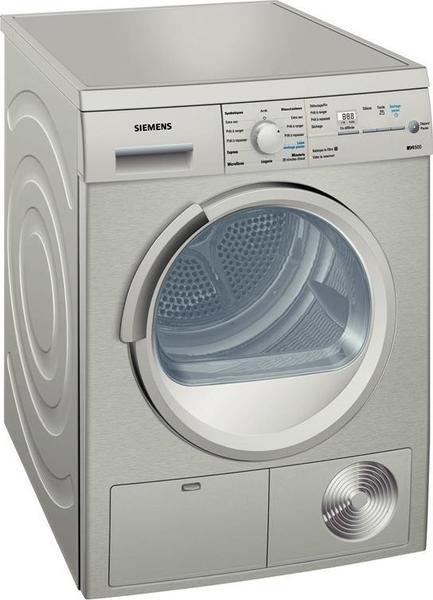 Siemens WT46E3X1FF