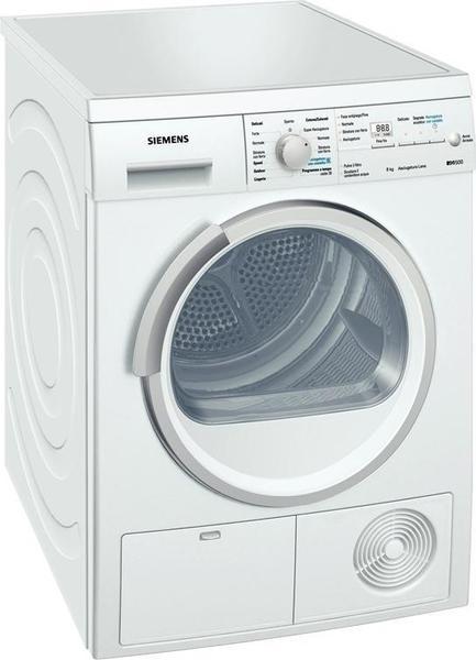 Siemens WT46E305IT
