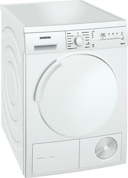Siemens WT44W360DN