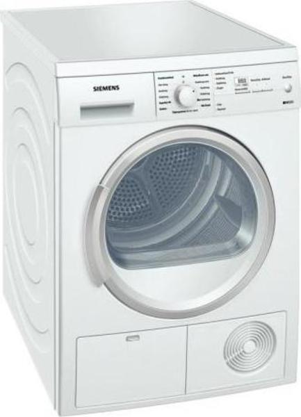 Siemens WT46E3F4EE